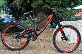 Абсолютно Новый Specialzed Велосипеды 2014 Для Продажи