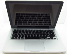 "Apple MACBOOK PRO 13"" i5 2.4GHz, 4GB, 500GB"