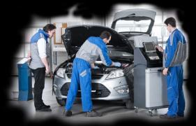 Bluetooth Автосканер для диагностики автомобилей (Акция:Скидка