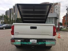 Body Cover For Toyota Hilux/ Toyota Hilux Pickup