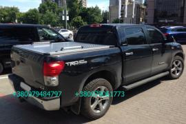 Body Cover Ford F 150. Body cover Toyota Tundra Tuning BVV