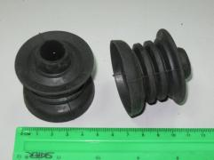 Bushing, cutter, shock absorber, stabilizer, cushion, autozap