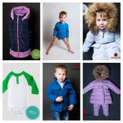 Children clothing WHOLESALE Campusse! High quality - reasonable price