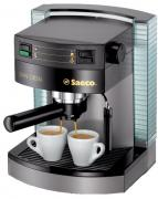 Coffee machine diagnostics