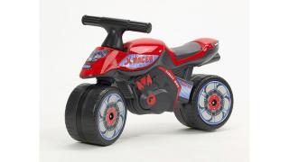 Детский беговел Falk MOTO X RACER 400