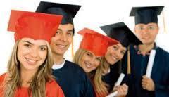 Достойное образование – успешная карьера