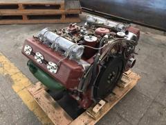 Доступно запчасти на двигатель УТД-20