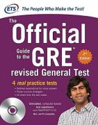 Effective preparation courses for the exams GMAT, GRE, SAT and ACT