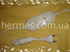 Электропростынь, электрогрелка, электроодеяло, электроматрас