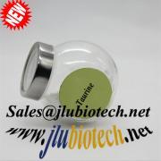 Фармацевтический порошок таурин для пищевых добавок са