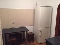 For rent confortable Studio apartment