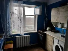 "For sale Studio near the metro station ""Beresteyskaya"""