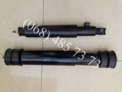 Front / rear shock absorber for ISUZU Bogdan