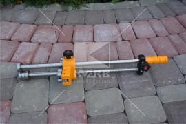 Гибочный инструмент профилер Sorex UNO 350