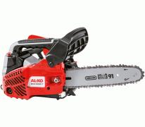GK-tools - best garden and construction equipment