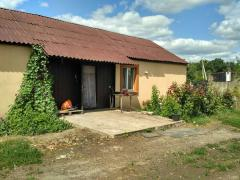 Good house 4 rooms, 103кв.m. New in Dergachi