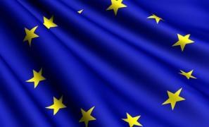 Гражданство всех стран Евросоюза