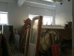 Гуртожиток за ціною 2-х квартир в м.Кіровоград