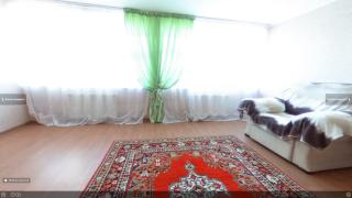 House for sale, 230m2, Zaporozhye, Evening lane
