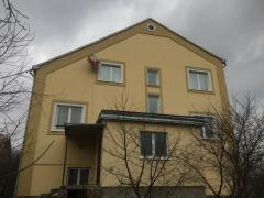 House for sale in Davydovo