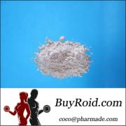 http://www.buyroid.com порошок Йохимбина гидрохлорид высокое качество