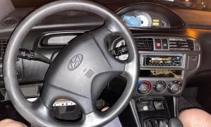 Hyundai Matrix Hyundai Matrix , Hyundai Matrix