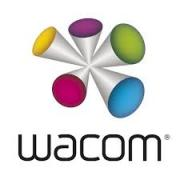 Игровая и графическая IT техника из Польши, опт и розница