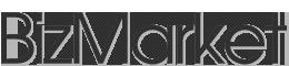Дошка оголошень БізнесМаркет Дружківка та Донецька область: Додати оголошення безкоштовно у Дружківці