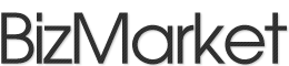 Дошка оголошень Авто БізнесМаркет Херсон та Херсонська область: Додати оголошення безкоштовно в Херсоні