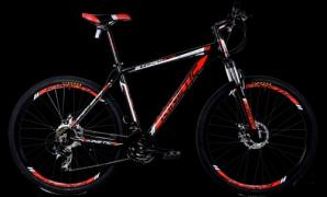 Kinetic Storm Of 27.5 2016 Installment Privat