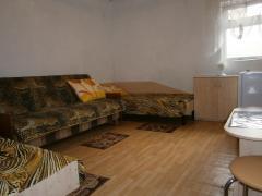 Комнаты для отдыха у моря Дешево с удобствами Одесская область