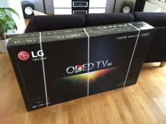 LG C7P series 65 class UHD OLED Smart TV (Whatsapp:+15862626195)