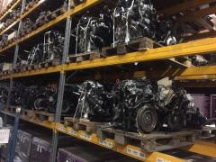 Looking for partners, wholesale buyers of auto parts