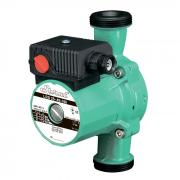 LRS 25-4S-180 Circulation pump Sprut