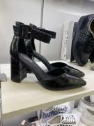 Магазин обуви, обувь оптом, drop-шипинг, розница