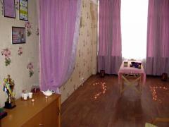 Массаж в Харькове в массажной студии МАК