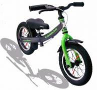 Надежный беговел, велобег Condor (лучшая цена)