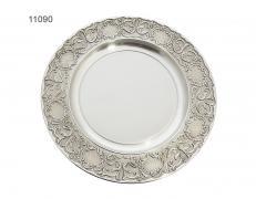 Настенные тарелки Artina олово 95% от производителя опт дистриб