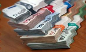 очень быстрые и серьезные кредитные предложения без адміністративни