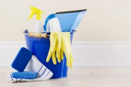 Office cleaning Kiev. Cleaning services in Kharkov