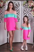 Оптовый магазин женской одежды DoDo STYLE