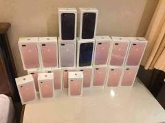 оригинал Яблоко iPhone 7,плюс,Галактика S7,край в розничной и оптово