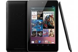 Планшеты Asus Asus Google Nexus 7 (NEXUS7-1B040A)