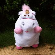Plush Unicorn Fluffy 45 cm from Despicable me