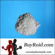 Порошок methasterone superdrol не лучший http://www.buyroid.com
