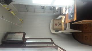 Продам 2-х комн. 8 этаж/13 этажный монолит,пр. Добровольского