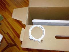 """Продам iMac 27"""""""