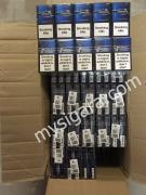 Продам оптом сигареты Rotmans demi blue