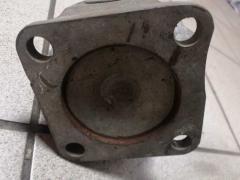 Продається карданний вал привода вентилятора в Миколаєві