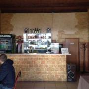 Продаётся бар в Раздельнянский р-н c. Кучурган